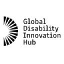 Disability Sport logo icon
