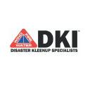 Disaster Services logo icon