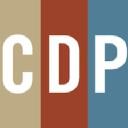 Center For Disaster Philanthropy logo icon