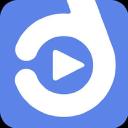 Discloz logo icon