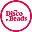 Read Disco Beads Reviews