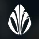 Disco Melee logo icon