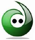 Discount Low Voltage logo icon