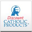 Discount Catholic Products Logo