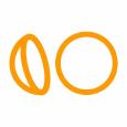 Discount Contact Lenses Logo