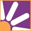 Discount Drug Stores logo icon