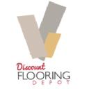 Discount Flooring Depot logo icon