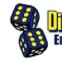 Discount Games Inc logo icon