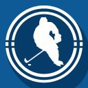 Discount Hockey logo icon
