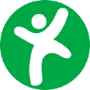 Discount School Supply logo icon
