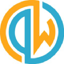 discountwalas.com logo icon
