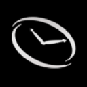 Discount Watch Store logo icon