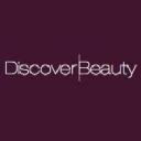 Discover Beauty logo icon