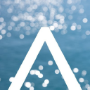 Discover Boating logo icon