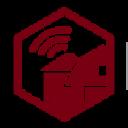 Custom Marketing Company logo icon