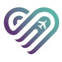 Discover Corps logo icon