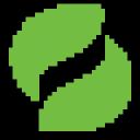 Ecolink logo icon