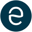 Discover Element logo icon
