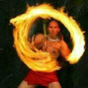 Discover Hawaii Tours logo icon