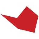Discover Kl logo icon