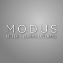 Modus eDiscovery - Send cold emails to Modus eDiscovery