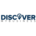 DiscoverMyBusiness on Elioplus
