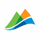 Discover New England logo icon