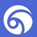 Discover Nikkei logo icon