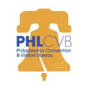 Discover Phl logo icon