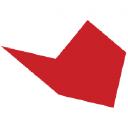 Discover Sg logo icon