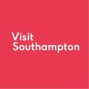 Discover Southampton logo icon