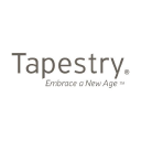 Tapestry logo icon