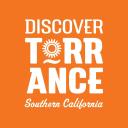 Discover Torrance logo icon