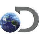 Discovery Communications logo icon