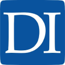 Discovery Events logo icon