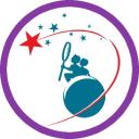 Discovery Children's Museum, Las Vegas, Nevada logo icon
