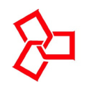 Discovery Parks logo icon