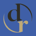Discovery Ranch logo icon