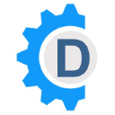 Discovery Smith logo icon
