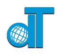 Discovery Tools logo