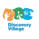 Discovery Village logo icon