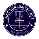 Discs Unlimited logo icon