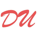 Disc Udemy logo icon
