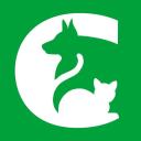 Discus logo icon