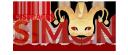 Disfraces Simon logo icon