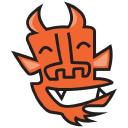 Disguises logo icon