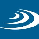 Disher logo icon