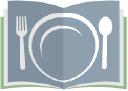 Dishfolio logo icon