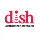 Dish Promotions logo icon