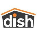 Board Of Directors logo icon